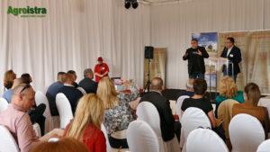 U Iloku održana treća G.E.T. konferencija o eno-gastro turizmu